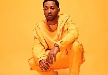 Download Jacob Latimore Is That What You Wanna Hear MP3 Download