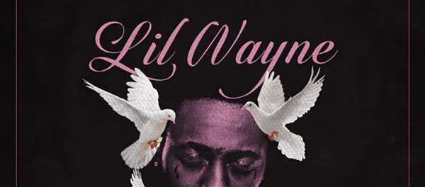 Download Lil Wayne Till She Lose Her Voice MP3 Download