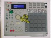 Download Wiz Khalifa Ft Travis Barker Drums Drums Drums MP3 Download