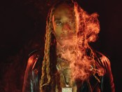 Download Ty Dolla $ign Wicked Games MP3 Download