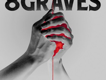 Download 8 Graves Begging To Bleed MP3 Download
