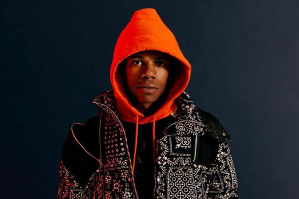 A Boogie Wit Da Hoodie Unfaithful Ft Roy Woods Mp3 Download 360media Music