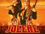 Download Chiquis Rivera & Becky G Jolene Mp3 Download