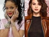 Download Selena Gomez & Rihanna Same Old Love Remix Mp3 Download