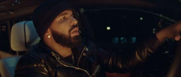 Download Drake My Love (Original Version) MP3 Download