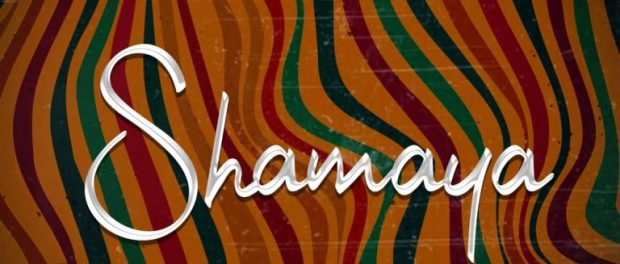 Download Idowest Shamaya ft Patoranking MP3 Download