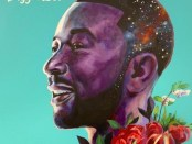 Download John Legend Always MP3 Download
