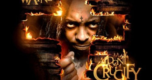 Download Lil Wayne Heavenly Father MP3 Download