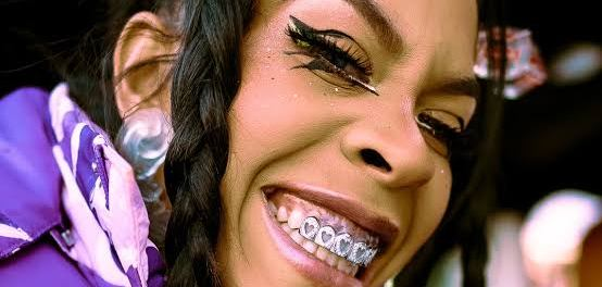 Download Rico Nasty Dirty MP3 Download