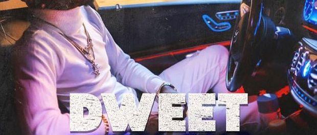Download Shatta Wale Dweet Dirty MP3 Download