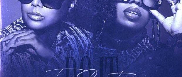 Download Toni Braxton Ft Missy Elliott Do It Mp3 Download