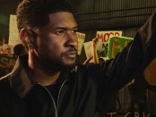 Download Usher I Cry Mp3 Download