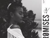 Download AGNEZ MO Promises (Remix) MP3 Download