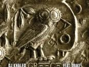 Download DJ Khaled GREECE ft Drake MP3 Download