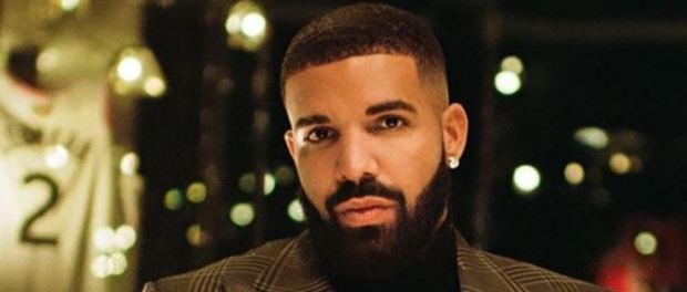 Download Drake Greece EP Zip Download