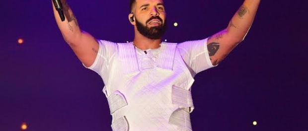Download Drake Lie To Me Mp3 Download