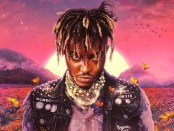 Download Juice WRLD Bad Boy v4 Ft Young Thug MP3 Download