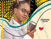 Download Koffee Pressure MP3 Download
