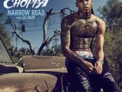 Download NLE Choppa Narrow Road ft Lil Baby MP3 Download
