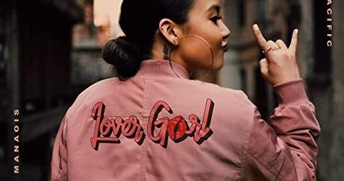 Download Tatiana Manaois Lover Girl MP3 Download