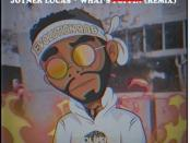 Download Joyner Lucas Whats Poppin Remix Whats Gucci Mp3 Download