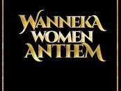 Download Teni Wanneka Women Anthem MP3 Download
