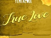 Download Yemi Alade True Love Mp3 Download