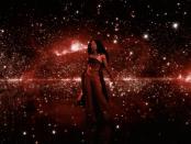 Download Kendrick Lamar & SZA All the Stars MP3 Download
