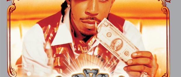 Download Ludacris Ft Nas & Doug E Fresh Virgo Mp3 Download