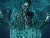 Download Meek Mill Dope Dealer Ft Nicki Minaj & Rick Ross MP3 Download