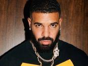 Download Drake Money MP3 Download
