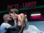 Download Jennifer Lopez & Maluma PaTi Spanglish Version Mp3 Download