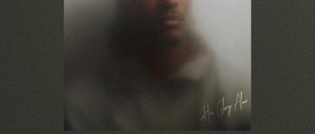 Download KB Ft Koryn Hawthorne The Name MP3 Download
