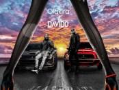 Download Olakira Maserati (Remix) Ft Davido MP3 Download