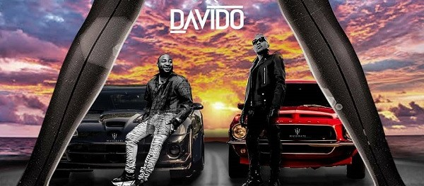 Download Olakira Maserati (Remix) Ft Davido MP3 Download