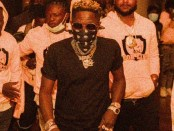 Download Shatta Wale Automatically MP3 Download