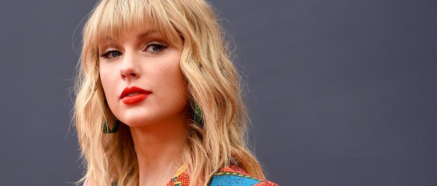 Download Taylor Swift All Too Well MP3 DOWNLOAD