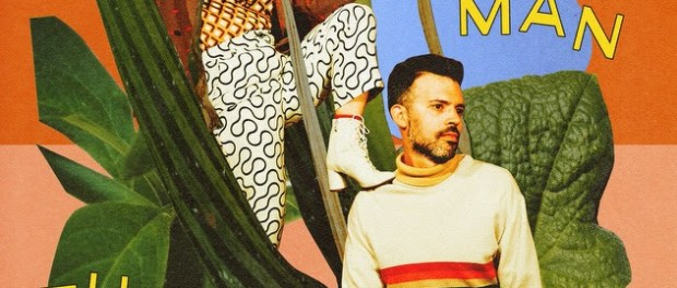 Download Tune Yards nowhere man MP3 Download