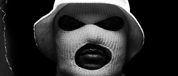 Download SchoolBoy Q Ft 2 Chainz What They Want MP3 Download
