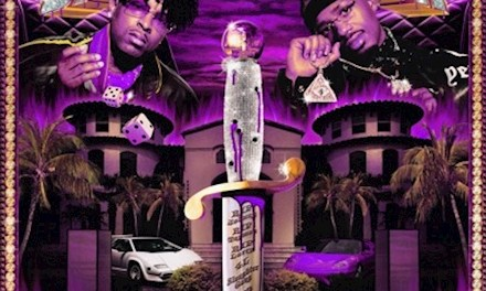 Download 21 Savage & Metro Boomin RIP Luv [ChopNotSlop Remix] MP3 Download