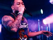 Download AKA Intro MP3 Download