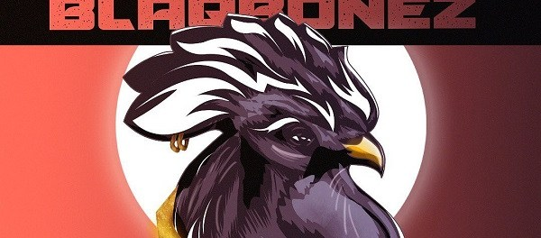 Download Blaqbonez BBC Big Black Cock MP3 Download