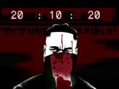 Download Burna Boy 20 10 20 MP3 Download