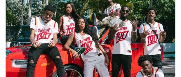 Download Gucci Mane Endzone Mp3 Download