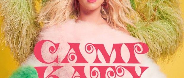 Download Katy Perry Ft Nicki Minaj Swish Swish Mp3 Download