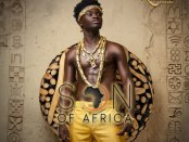Download Kuami Eugene Ft Eddy Kenzo Give It to Me MP3 Download