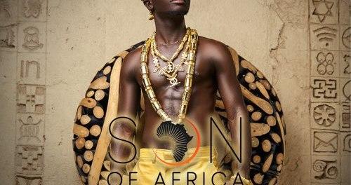 Download Kuami Eugene Ft DJ Mensah Sarkodie Beifour MP3 Download