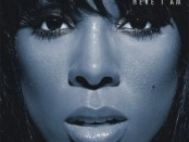Download Kelly Rowland Ft Lil Playy Work It Man MP3 Download