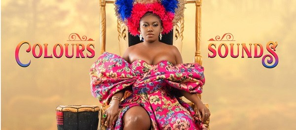 Download Niniola Fire Ft Timbaland Mp3 Download