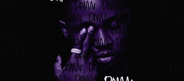 Download Omah Lay Damn (Cricket Remix) MP3 Download